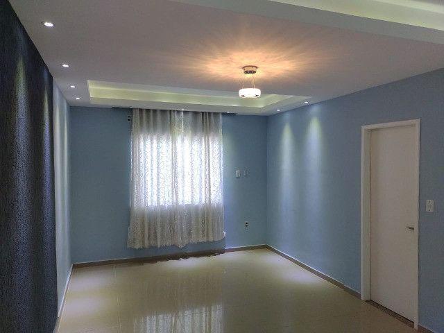 venda de casa em maricá 1120 mts2  - Foto 5