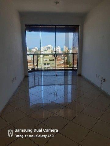 Apartamento no Riviera com 2 quartos com suíte . - Foto 4