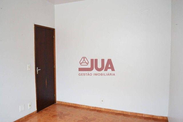 Nova Iguaçu - Apartamento Padrão - Centro - Foto 8