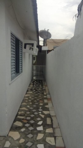 Vendo casa com 3 quartos em condomínio fechado  - Foto 4