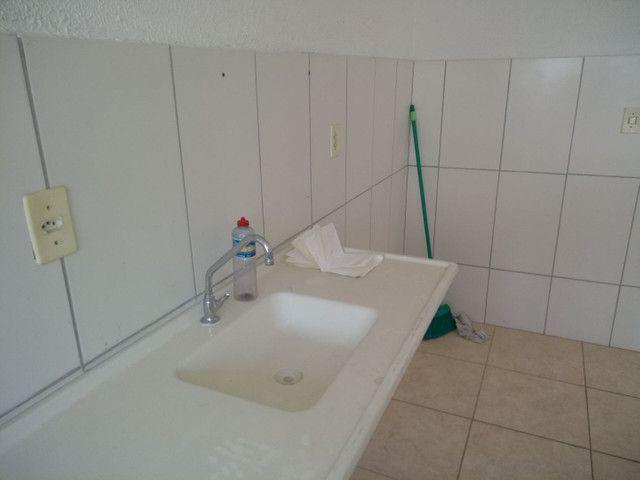 Apartamento 2 quartos . Um suite - Foto 3