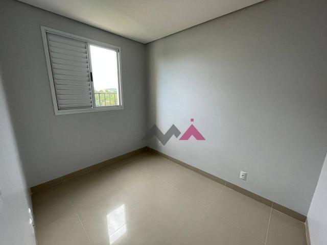 Apartamento com 2 dormitórios à venda, 49 m² por R$ 174.000,00 - Plano Diretor Sul - Palma - Foto 18