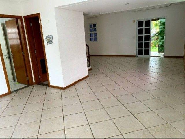 Casa no Golf 4 rodas em Itapuã - Foto 12