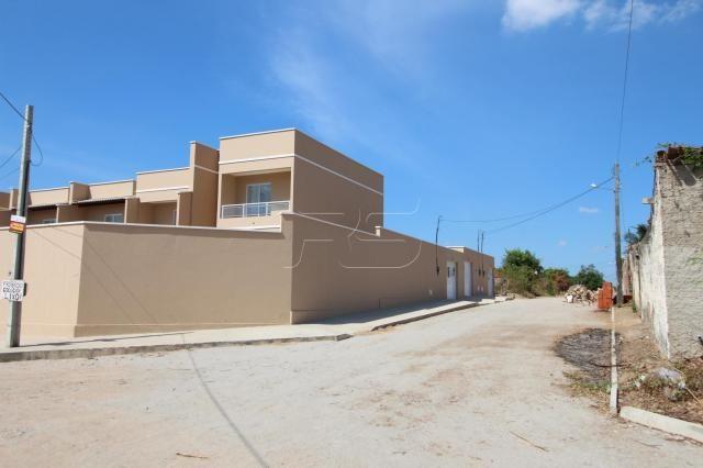 Casa a venda em Maracanaú de 3 quartos - Foto 18
