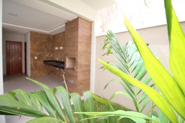 Casa Duplex no Condomínio Jardins da Serra - Foto 11