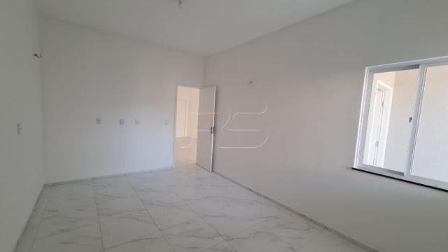 Casa a venda em Maracanaú de 3 quartos - Foto 9