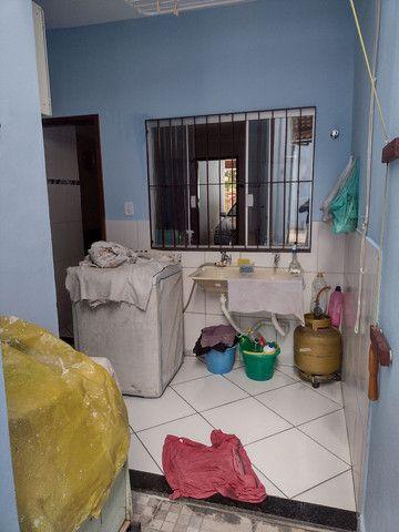 Ótima casa em Pinheiral só venda. - Foto 2