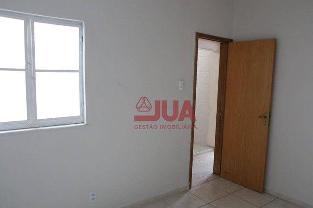 Nova Iguaçu - Apartamento Padrão - Metrópole - Foto 7