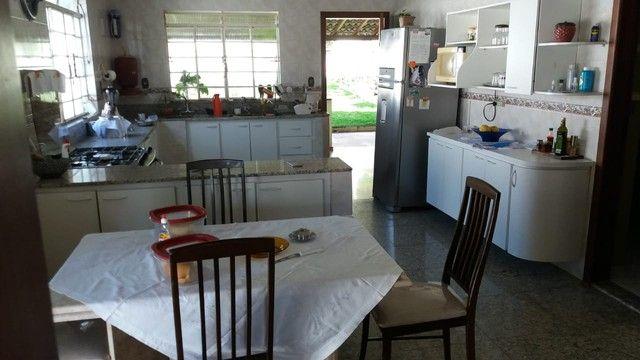 BELO HORIZONTE - Casa Padrão - Braúnas - Foto 6