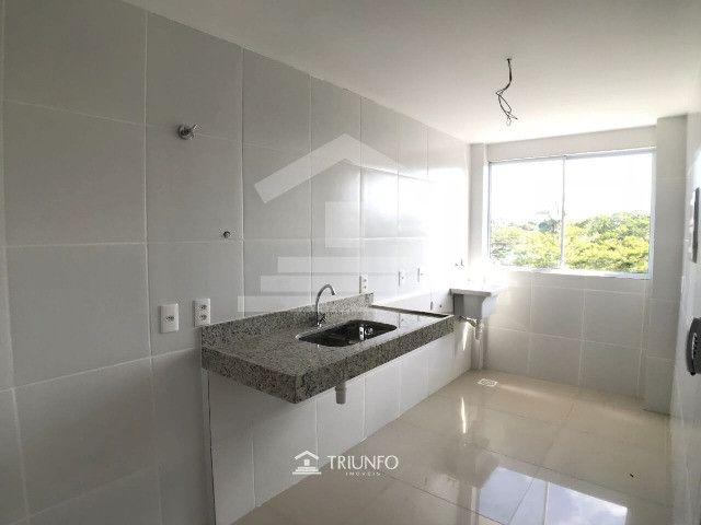 54 Apartamento 77m² com 03 suítes no Recanto dos Ipês Aproveite Já! (TR30539) MKT - Foto 10