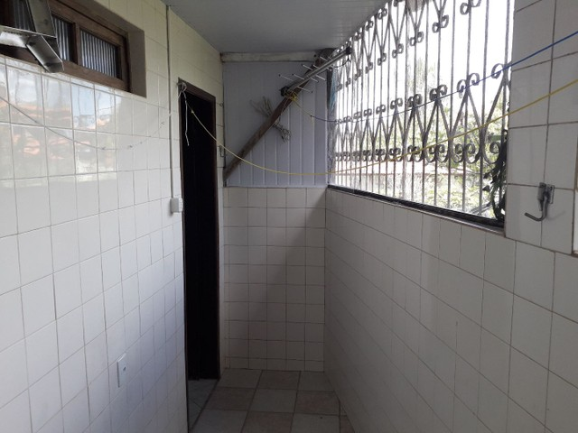 2/4 amplos em Itapuã  - Foto 11