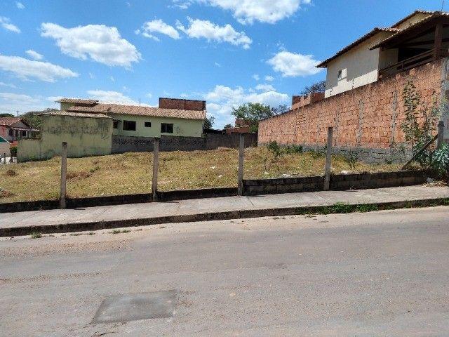 Lote _ Céu Azul 4ª Seção _ 525 m2 _ Próximo à Toca da Raposa II _ Excelente Oportunidade - Foto 4