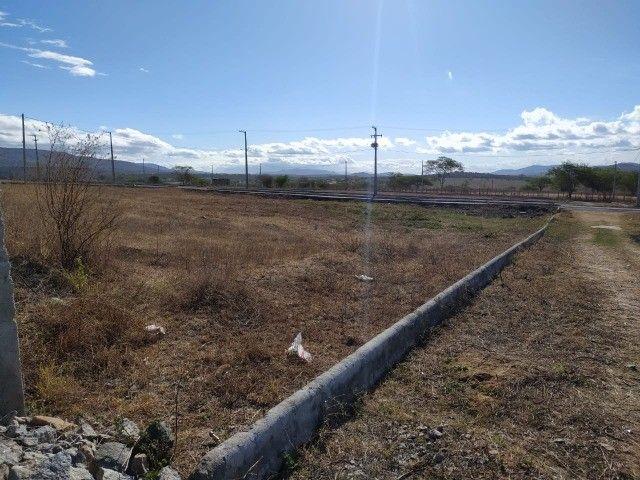Terreno em Bezerros ( Oportunidade) - Foto 5