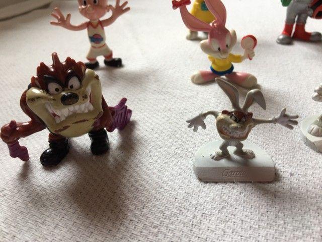 Brinquedos antigos  - Foto 5