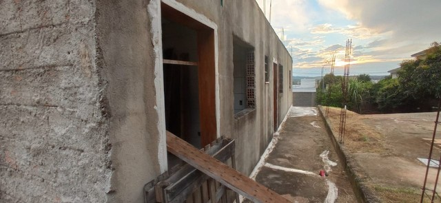 BELO HORIZONTE - Loteamento/Condomínio - Trevo - Foto 8