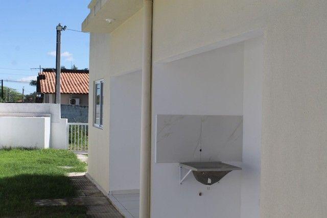 Sua casa em Gravatá - Foto 6