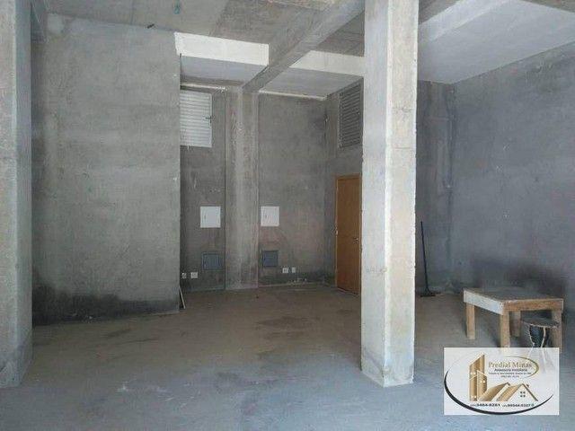 Loja à venda, 36 m² por R$ 255.000 - Liberdade - Belo Horizonte/MG - Foto 13