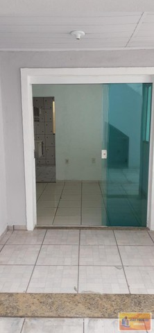 Casa para Locação Residencial Volta Redonda / RJ, bairro São João - Foto 4