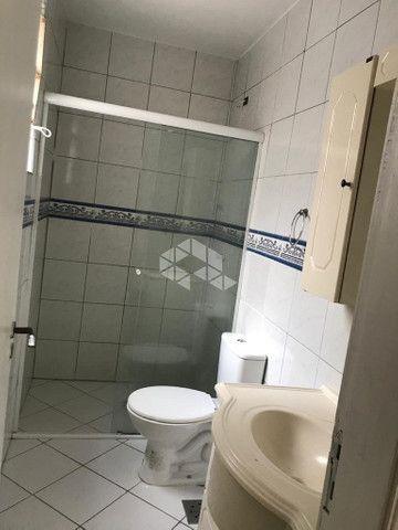 Apartamento à venda com 2 dormitórios em Vila ipiranga, Porto alegre cod:9929905 - Foto 4