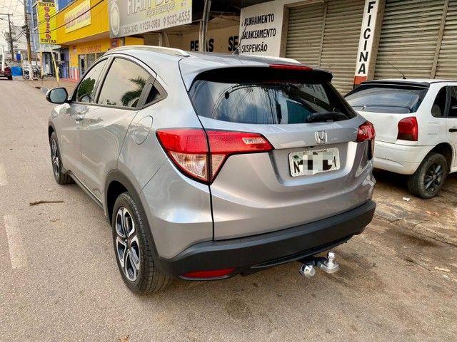 Honda hr-v ex 2017 - Foto 3