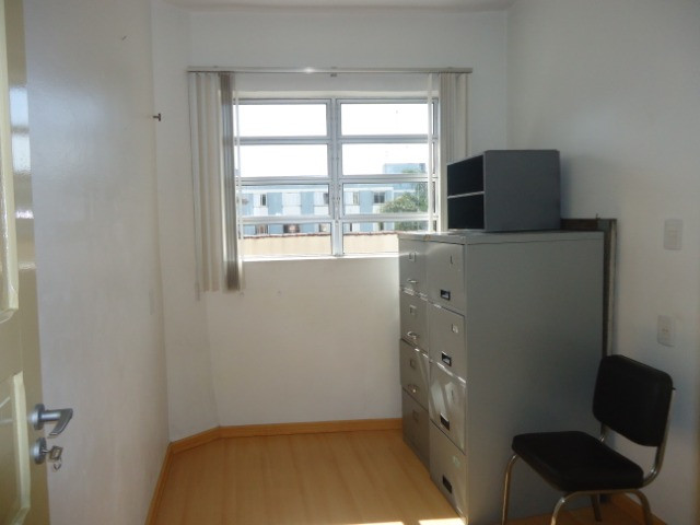 Apartamento a Duas Quadras do Shopping Muller  - Foto 9