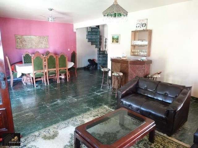 Excelente duplex fino acabamento, em condomínio com 03 quartos - Foto 11