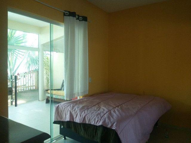 MM= Lindo Duplex Disponível para venda!!! - Foto 5