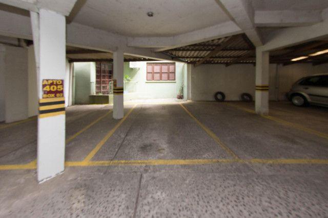 Apartamento para alugar com 3 dormitórios em Centro, Santa maria cod:14840 - Foto 15