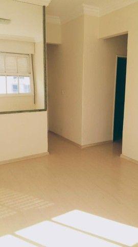 Apartamento  Lagoa Rodrigo de freitas  2 qts - Foto 3