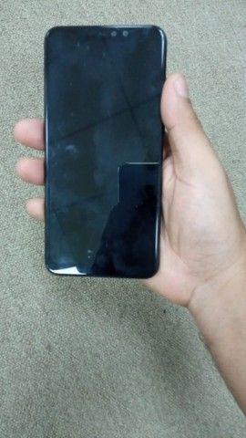 Celular Xiaomi Redmi note 6 Pro 32Gb 3G