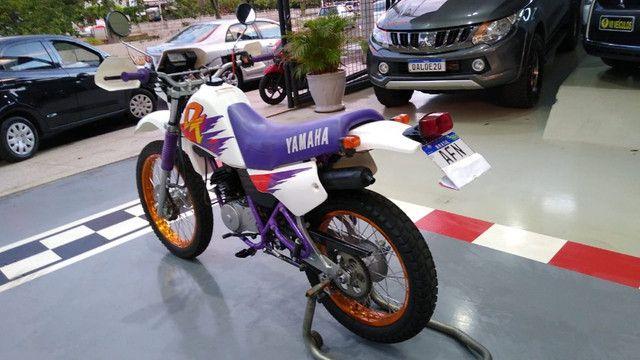 Yamaha DT 180 - 95/95 - Foto 3