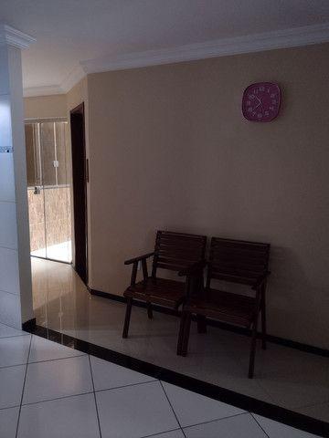 Ótima casa em Pinheiral só venda. - Foto 6