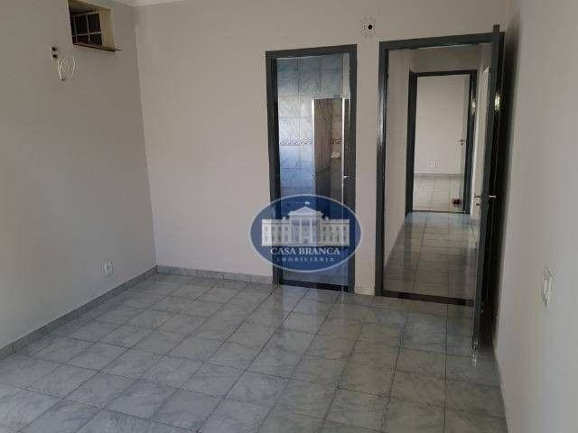 Casa à venda, 170 m² por R$ 250.000,00 - Jardim América - Araçatuba/SP - Foto 3