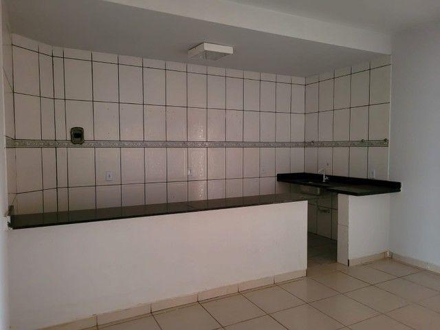 Sobrado para venda com 150 metros quadrados com 3 quartos em Jardim Clarissa - Goiânia - G - Foto 17
