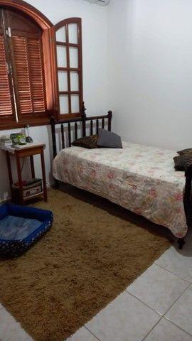 BELO HORIZONTE - Casa Padrão - Jaraguá - Foto 14
