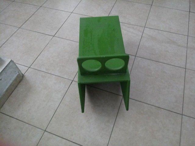 Balancinho infantil. 60,00 - Foto 2