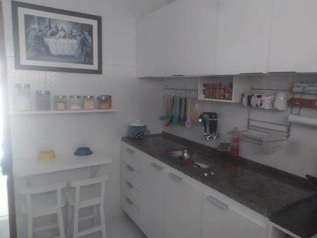 Casa em Condomínio em Bicuíba - Saquarema - Foto 11