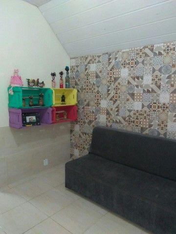 Casa 2 Quartos com Piscina - Mangaratiba/Praia do Saco - Foto 8