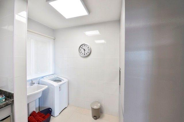 Venda Residential / Apartment Belo Horizonte MG - Foto 3