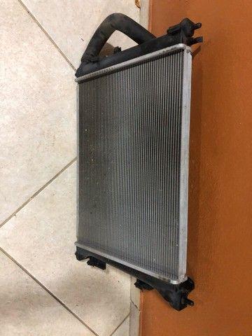 Radiador Hb20  - Foto 4
