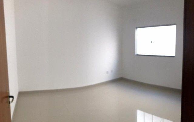 Casa a venda com 3 quartos, 1 suíte, em Vila Pedroso - Goiânia - GO - Foto 3