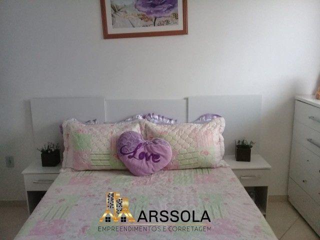 LJ Excelente casa com 2 quartos em Unamar - Cabo Frio - Foto 15