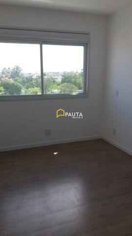 Florianópolis - Apartamento Padrão - Balneário - Foto 14