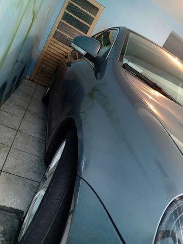 VW JETTA - Foto 3