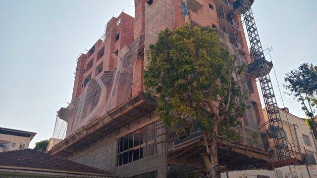 Apartamento 2 quarto suíte varanda gourmet elevador 72 m² por em Bairu