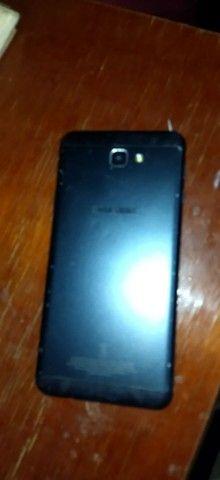 Samsung j7prime2