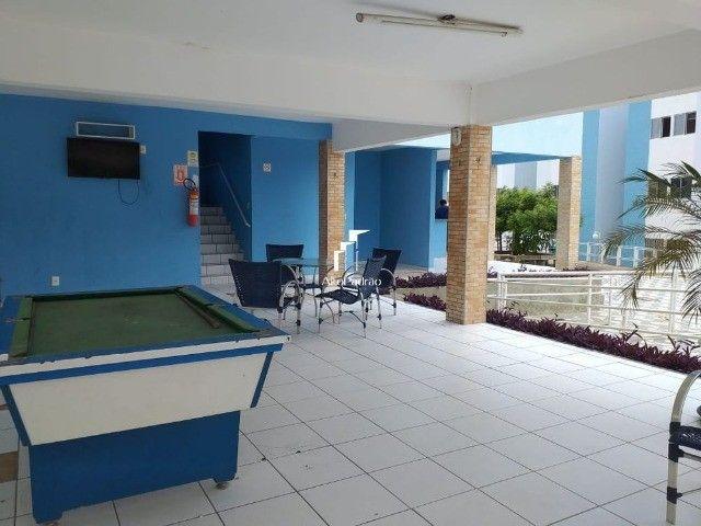 Apartamento à Venda Solaris Celeste 1 - Foto 3