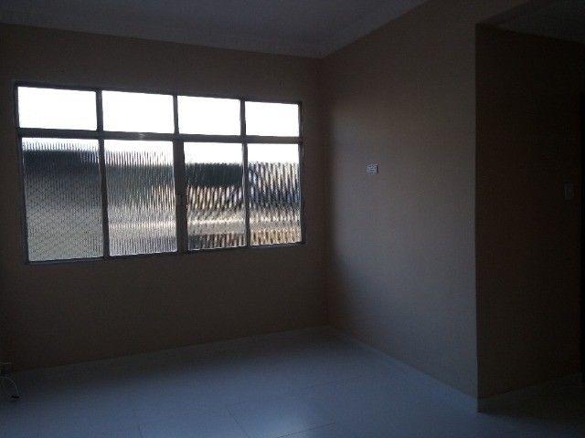 Apartamento Vila da Penha aluguel R$ 1300,00 - Foto 2