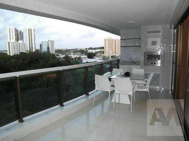 Apartamento Alto Padrão - Foto 5