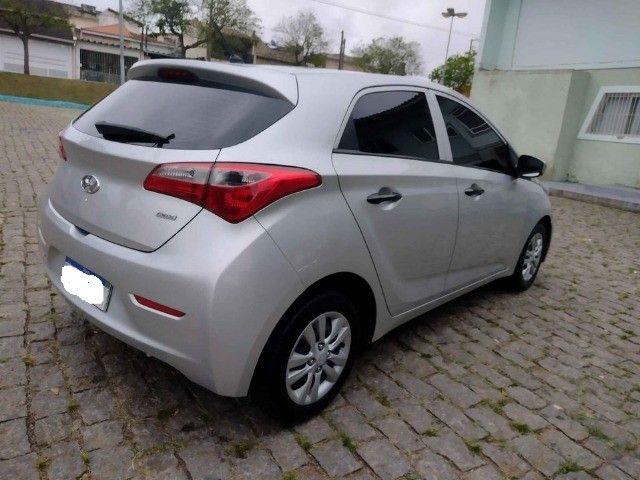 2013 Hyundai HB20 - Foto 6